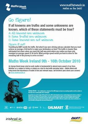 Maths on the DART Blue Poster.jpg