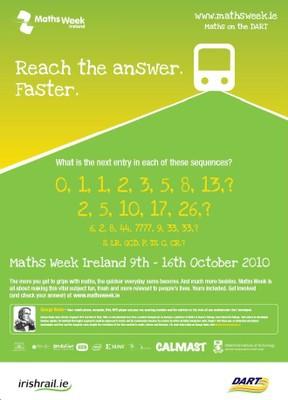 Maths on the DART Green Poster.jpg
