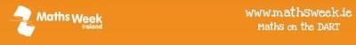orange_poster_tab.jpg