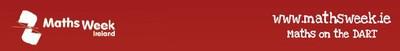red_poster_tab.jpg